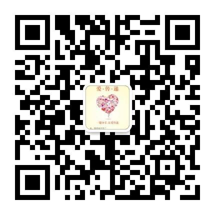 gh_1599849fc9ab